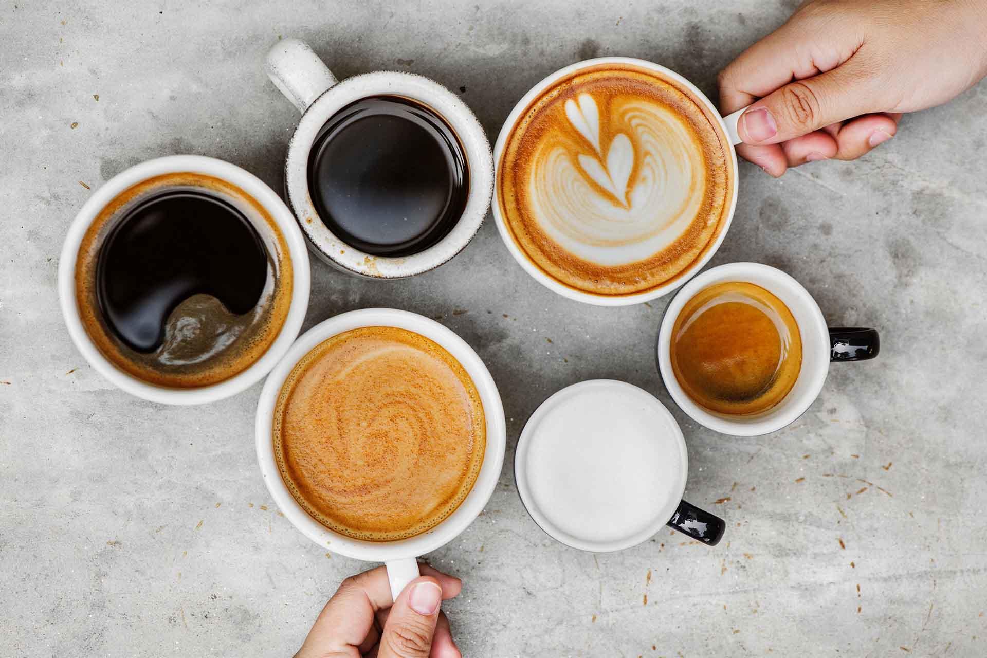 t2informatik Blog: Collaboration à la Coffee Shop