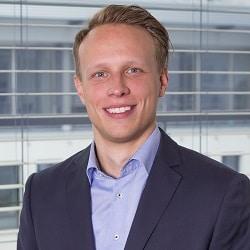 Lutz Vahl