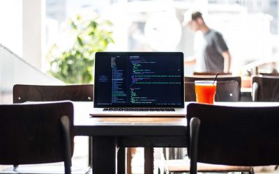 Performance-Optimierung für WPF Anwendungen – Teil 2