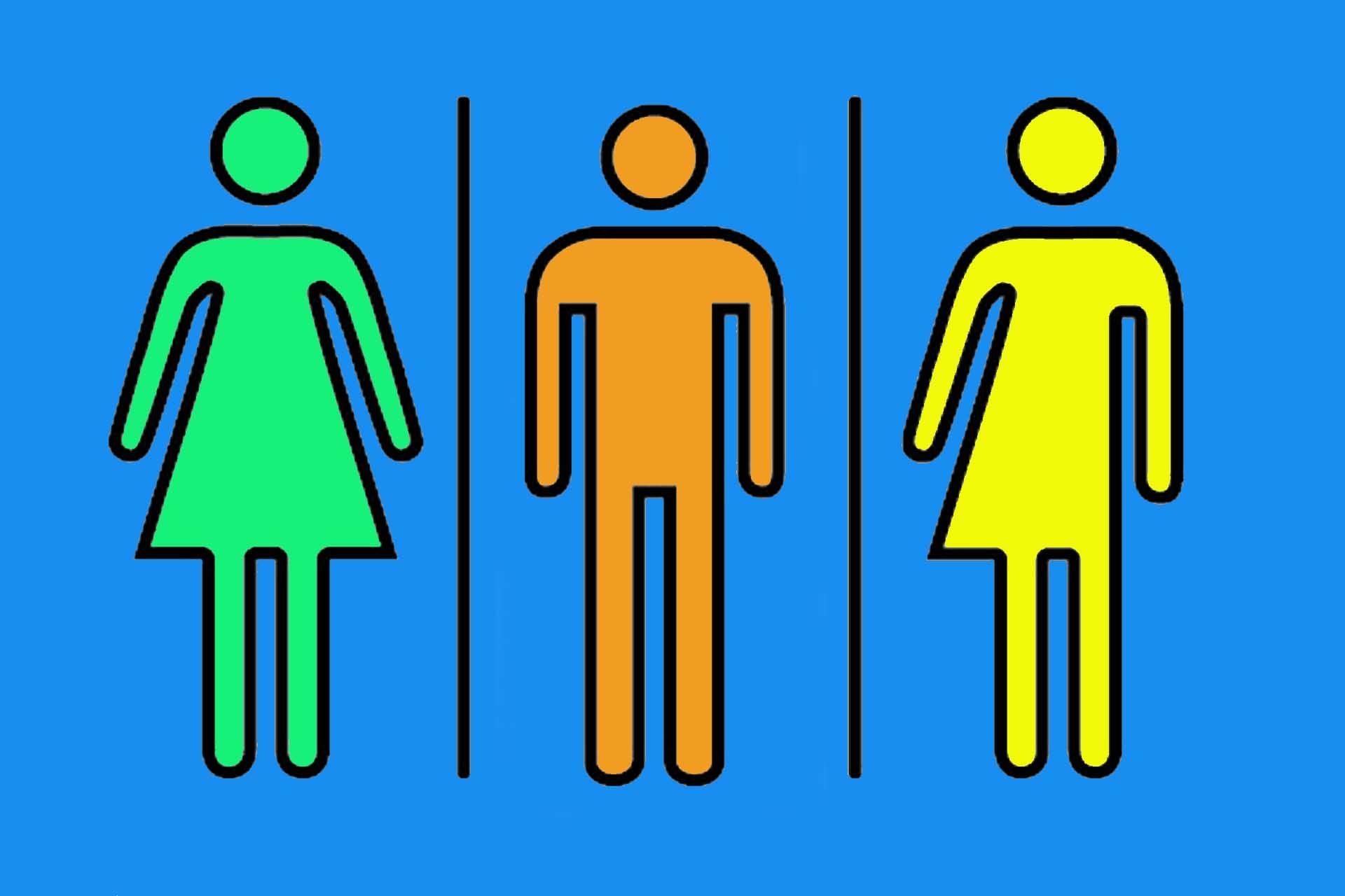 t2informatik Blog: w/m/d oder weilich/männlich/divers