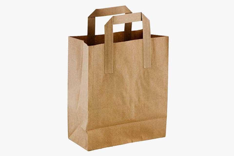 Was ist ein Brown Bag Meeting?