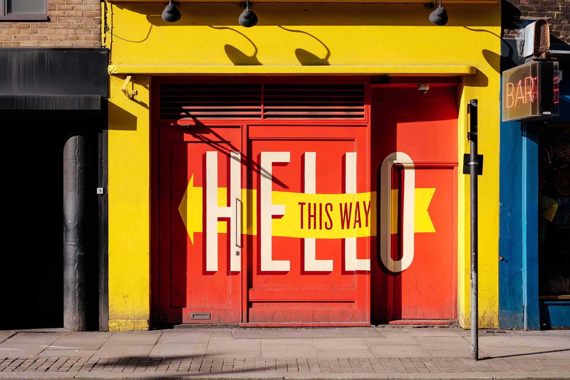 t2informatik Blog: Projektmarketing – Tue Gutes und sprich darüber