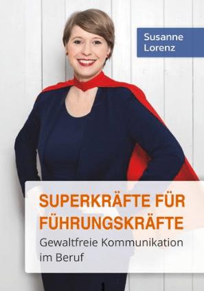 Superkräfte für Führungskräfte - Blog - t2informatik