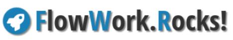 Flowworks.rocks - Blog - t2informatik