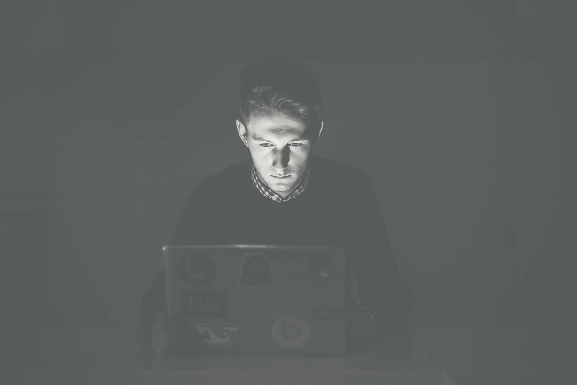 t2informatik Blog: Entwickler 2019 - Motive und Zahlen