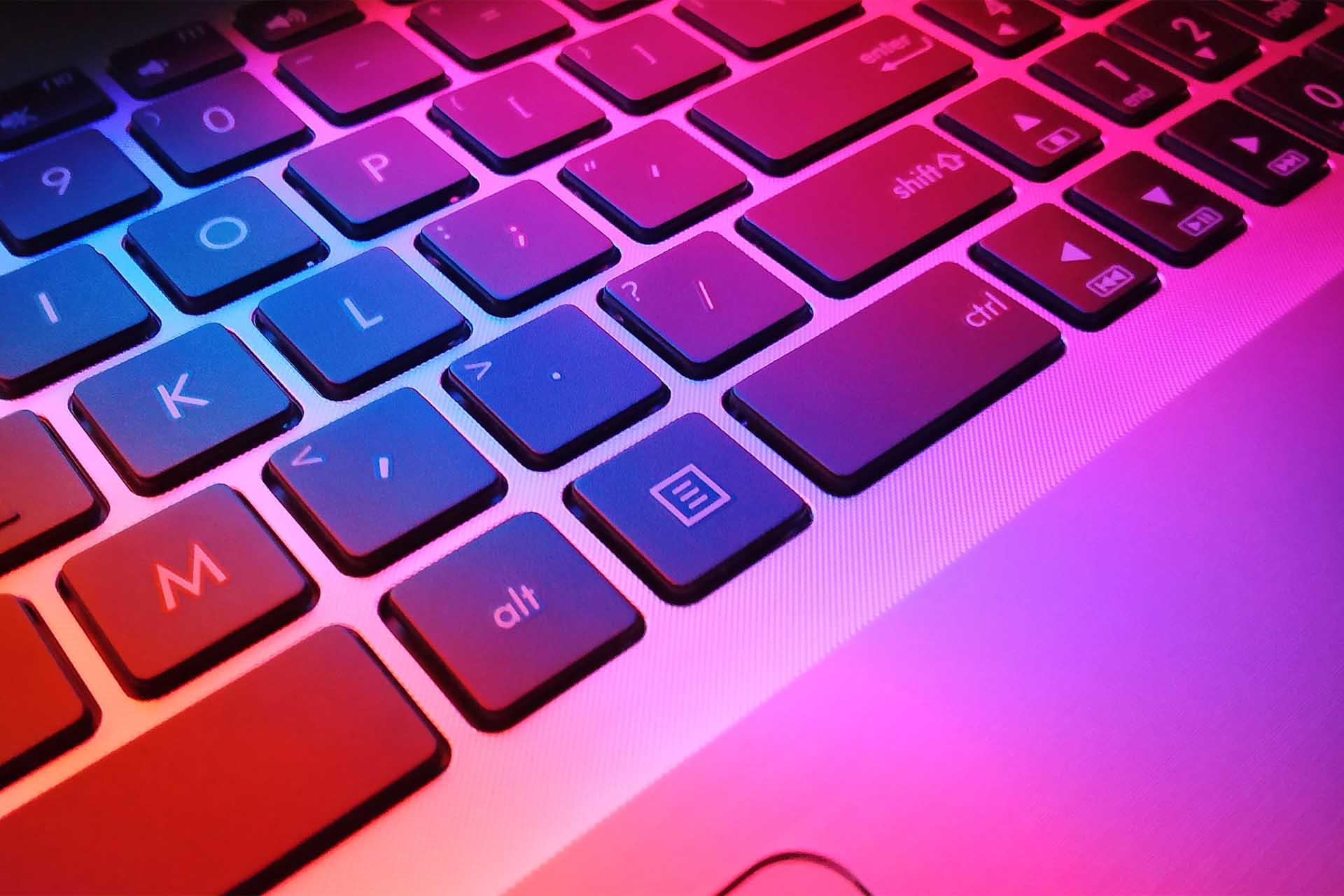 t2informatik Blog: Softwareauswahl in 10 Schritten