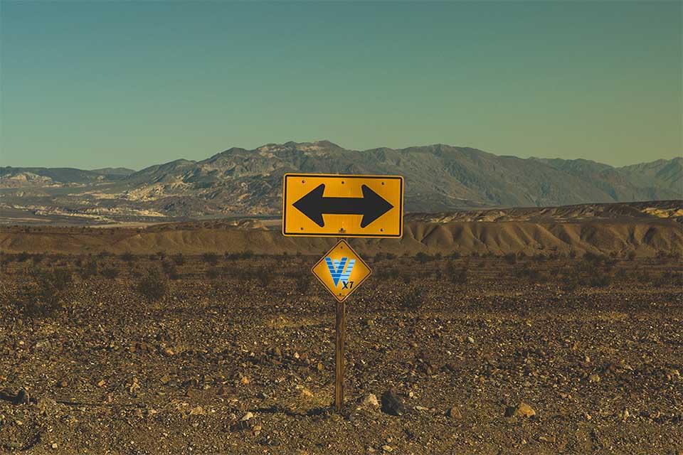 Wissen kompakt: Was ist ein Entscheidungspunkt?