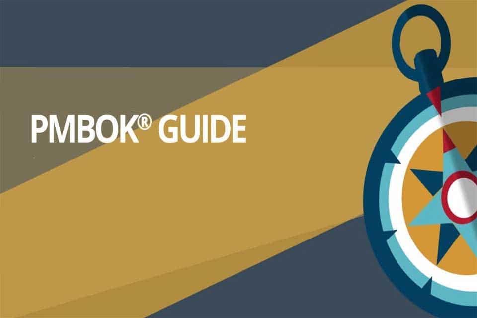 Wissen kompakt: Welche Wissensgebiete kennt das PMBOK?