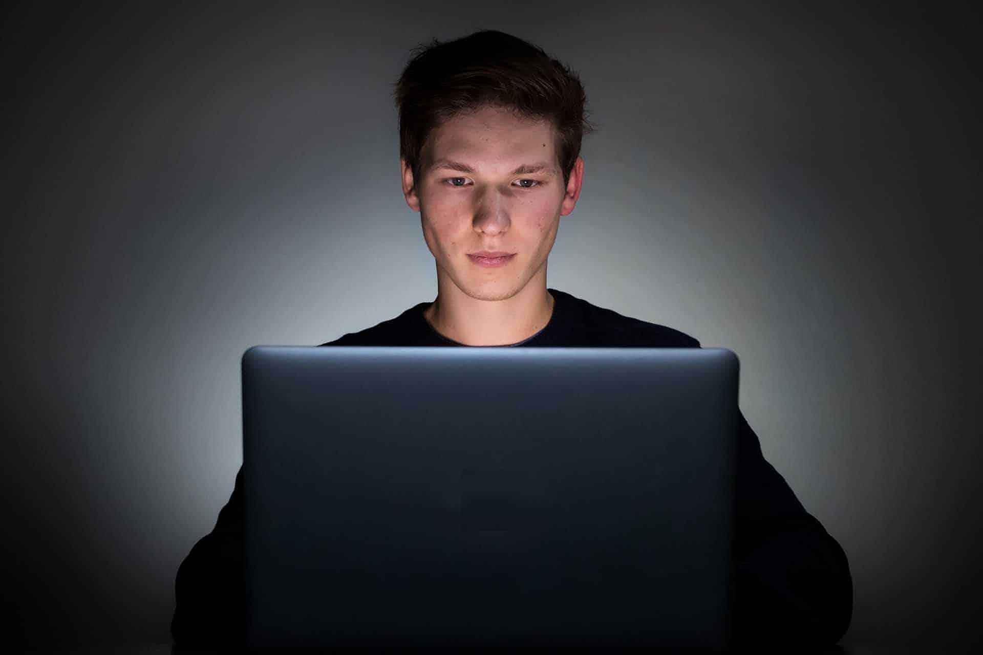 t2informatik Blog: Die Vorteile von Remote Work