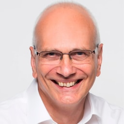 Stephan Pust