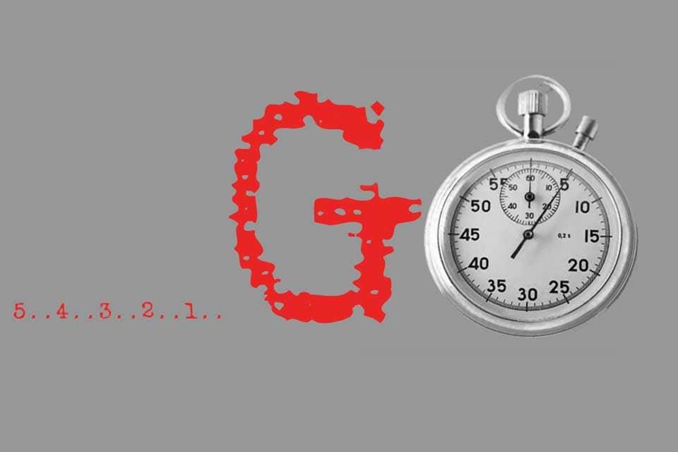 Wissen kompakt: Was ist die 5-Sekunden-Regel?