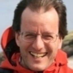 Stefan Lieser