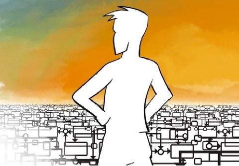 Yakindu - das neue Konzept ist online
