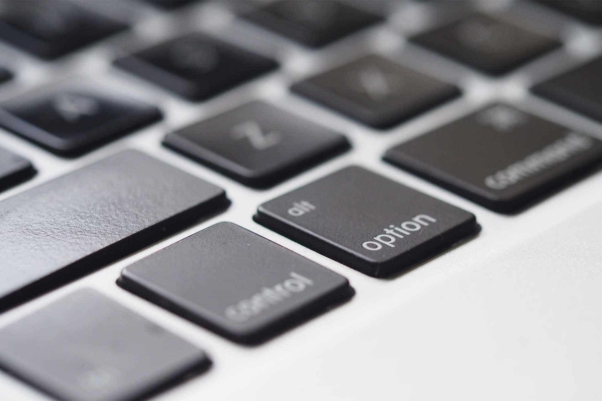 t2informatik Blog: Das Anschreiben - Pflicht oder Kür?