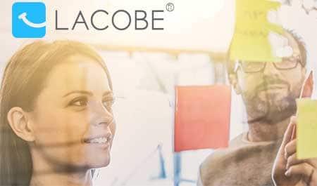 LACOBE - Projektmanagement agilean