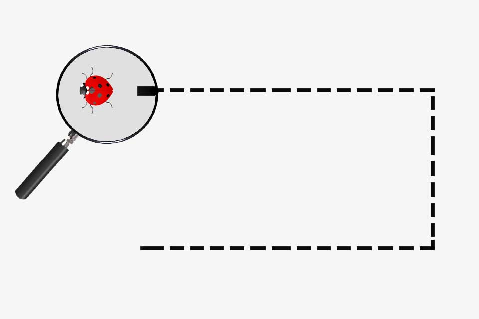 Wissen kompakt: Was ist ein Bugtracker?