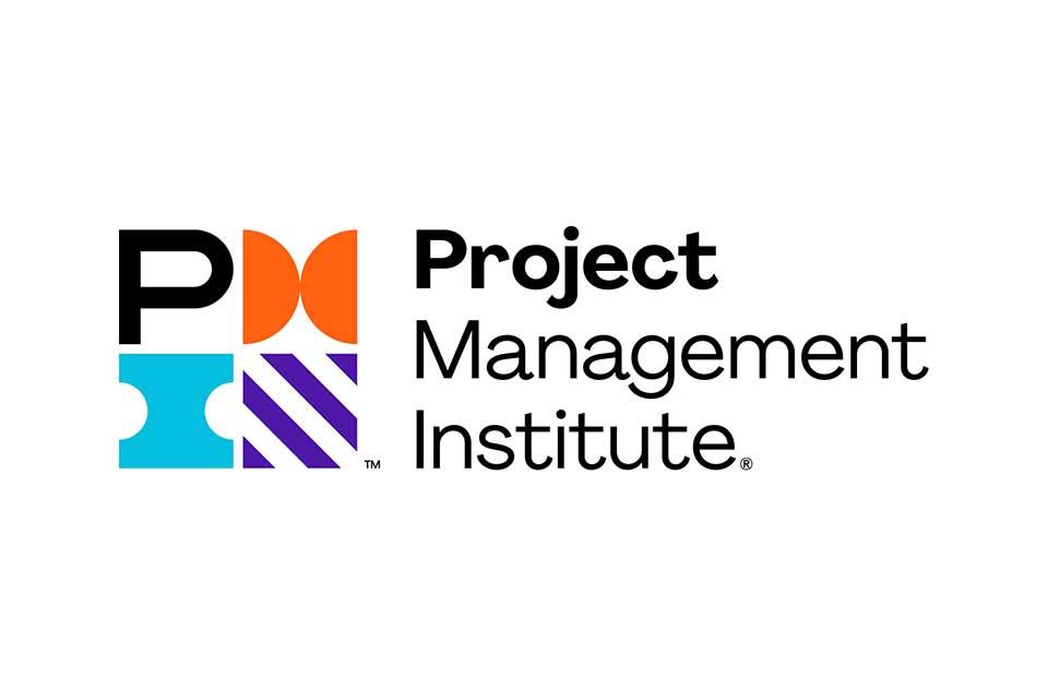 Wissen kompakt: Was macht das PMI?