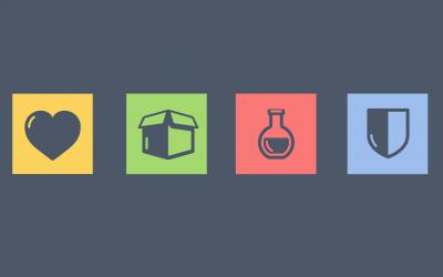 Modern Agile Principles: Agiler arbeiten einfach gemacht