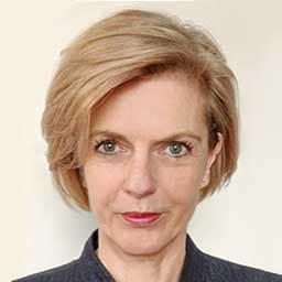 Silke Nierfeld