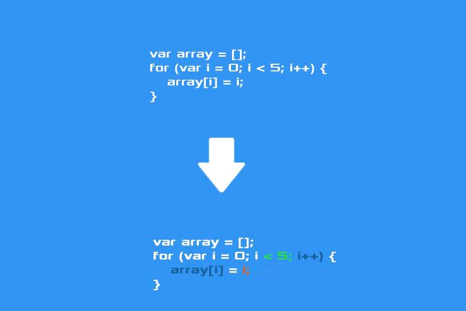 Wissen kompakt: Was ist Syntax Highlighting?