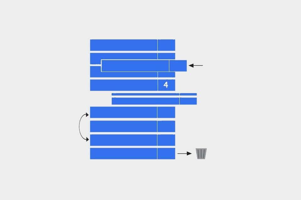 Wissen kompakt: Wie funktioniert Backlog Refinement?