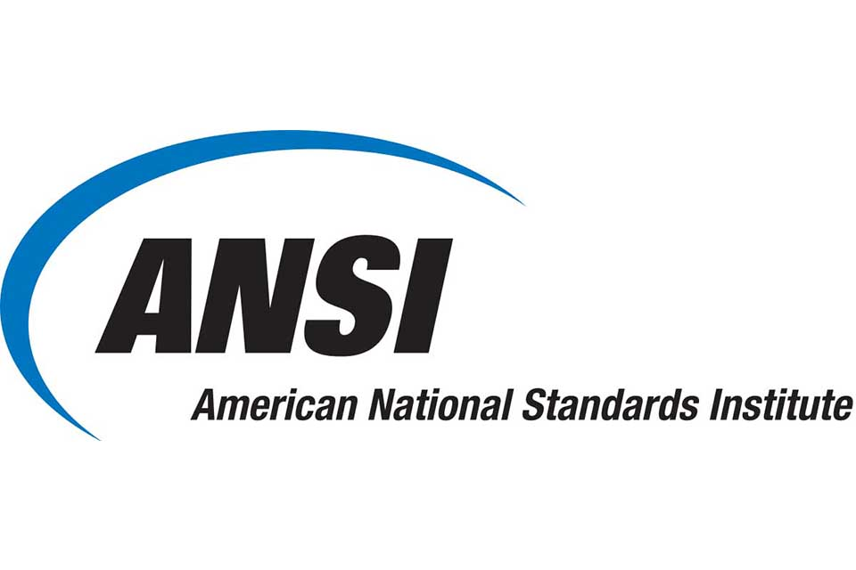 Wissen kompakt: Was macht ANSI?