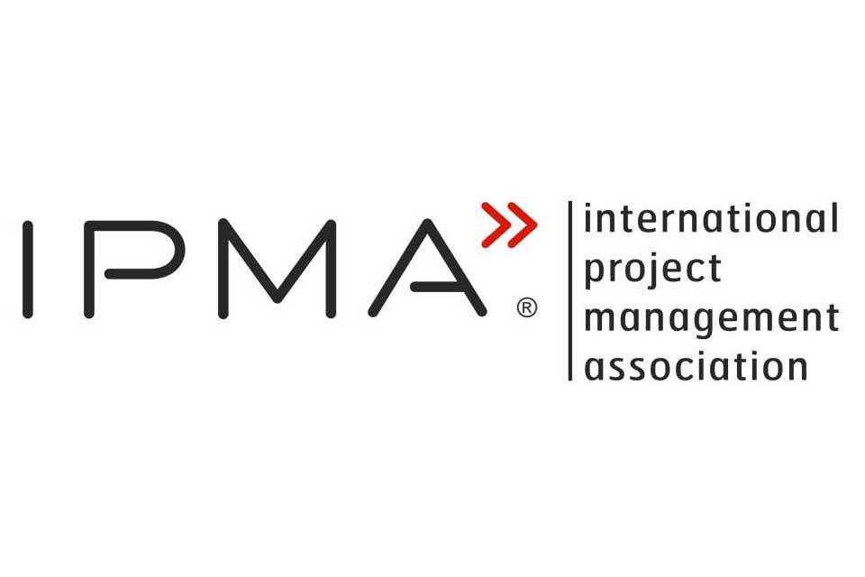 Wissen kompakt: Was macht das IPMA?