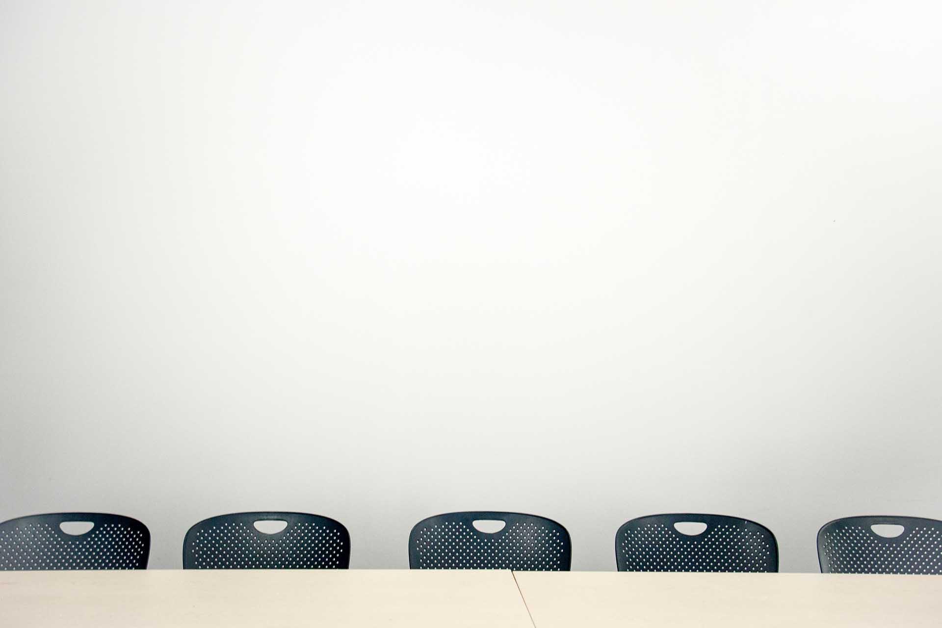 t2informatik Blog: Quo vadis, Meeting-Kultur?