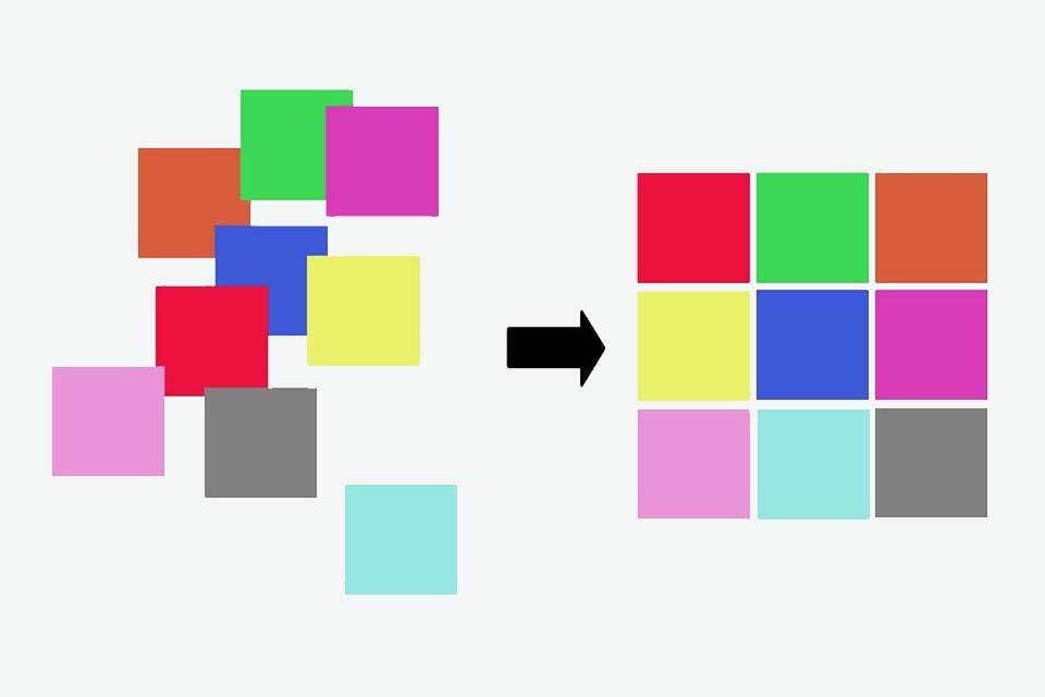 Wissen kompakt: Wie gelingt ein Refactoring?