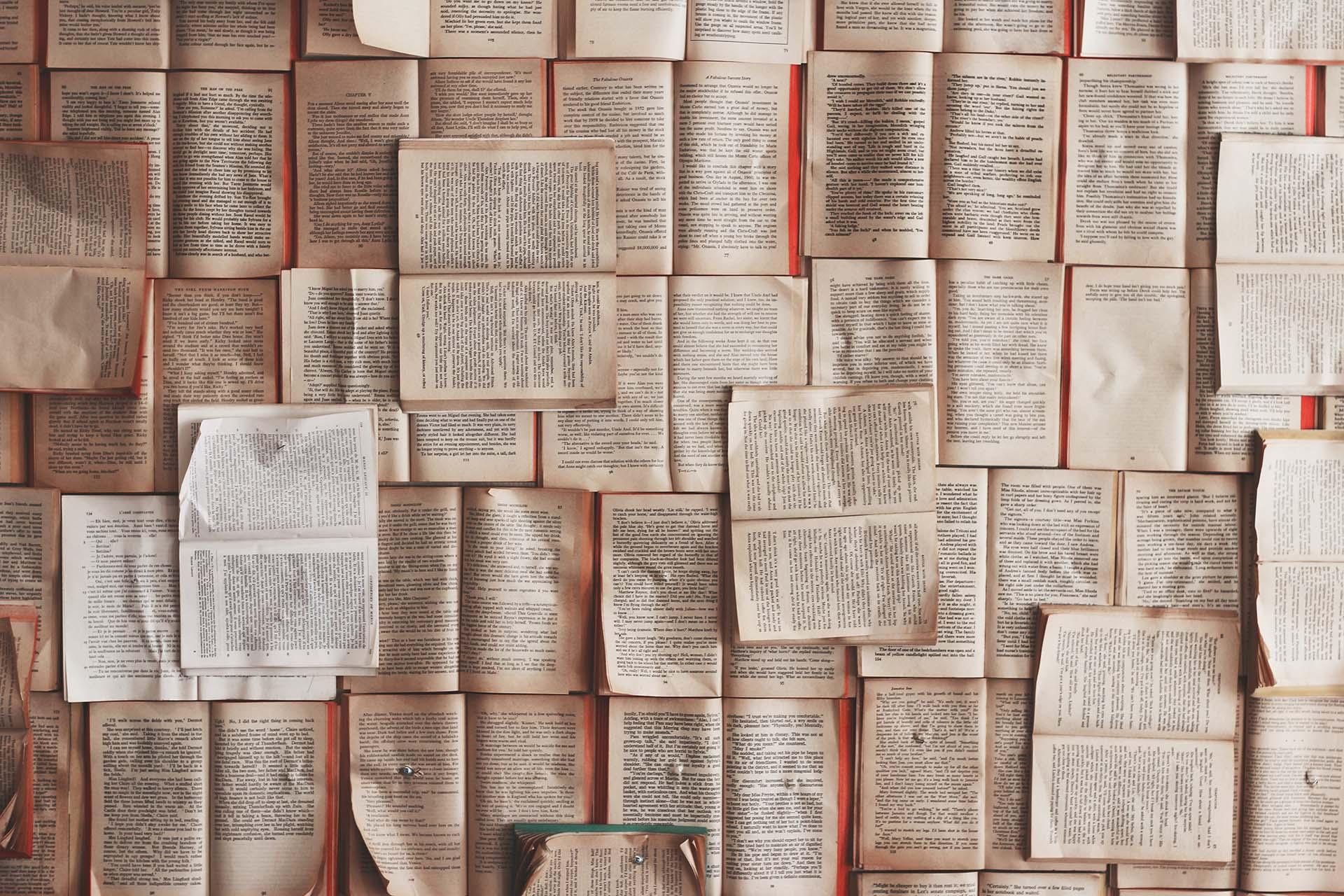 t2informatik Blog: Lohnt sich Content Marketing?