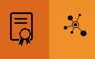 Zertifikate oder Vernetzung – was ist wichtiger in Projekten?