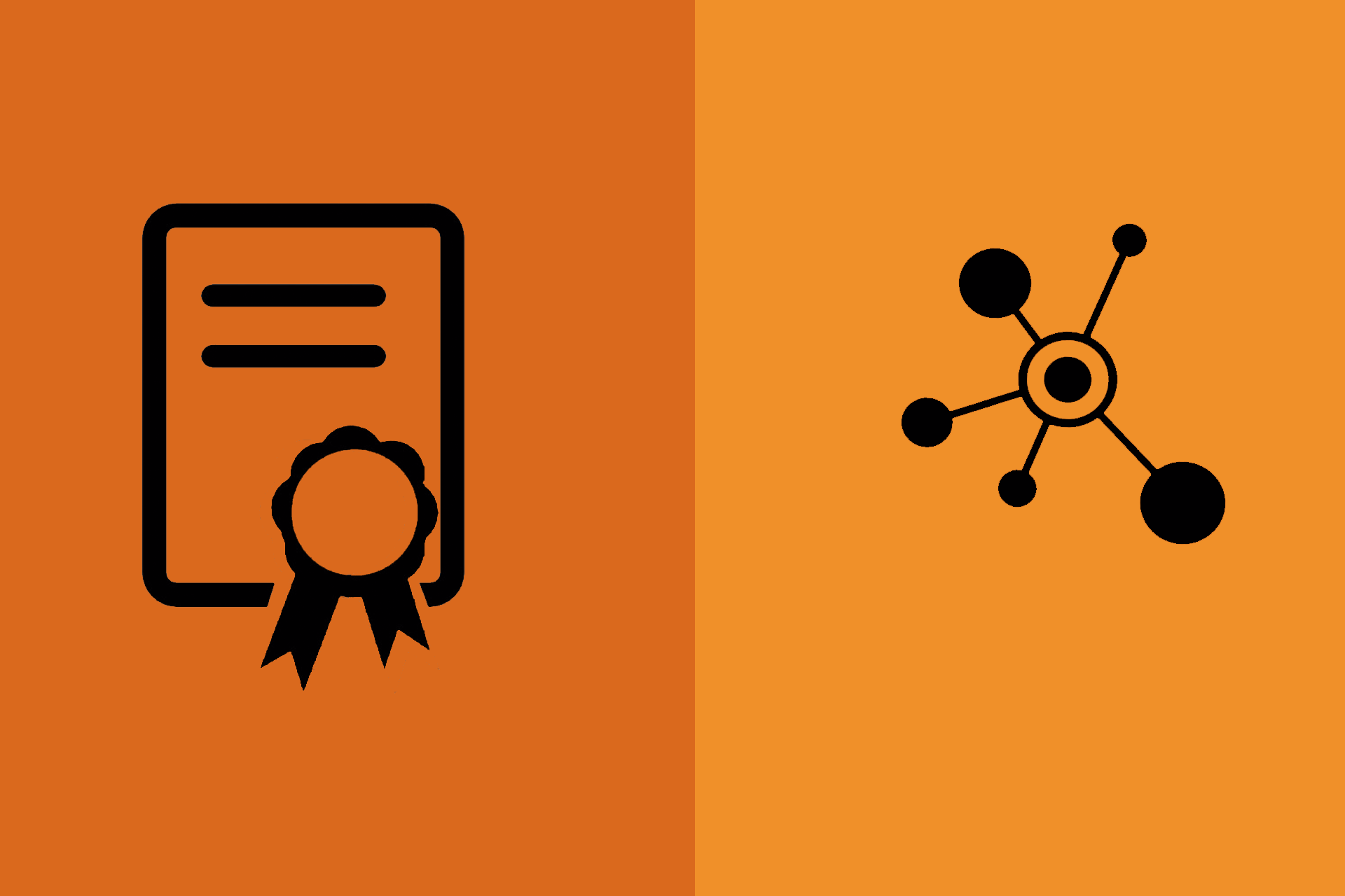 t2informatik Blog: Zertifikate oder Netzwerke - was ist wichtiger in Projekten?