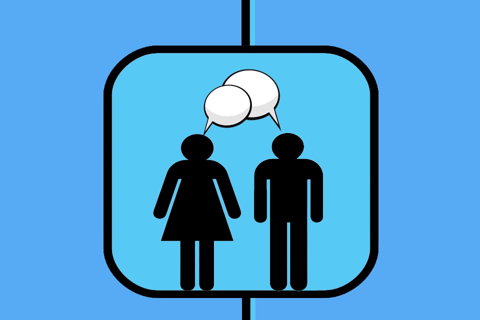 Elevator Pitch - die prägnante verbale Präsentation einer Idee in kürzester Zeit