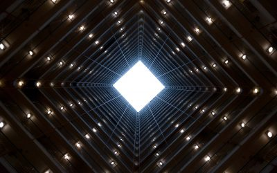 """ExtendableEvents – erweiterbar in der Dimension """"Zeit"""""""