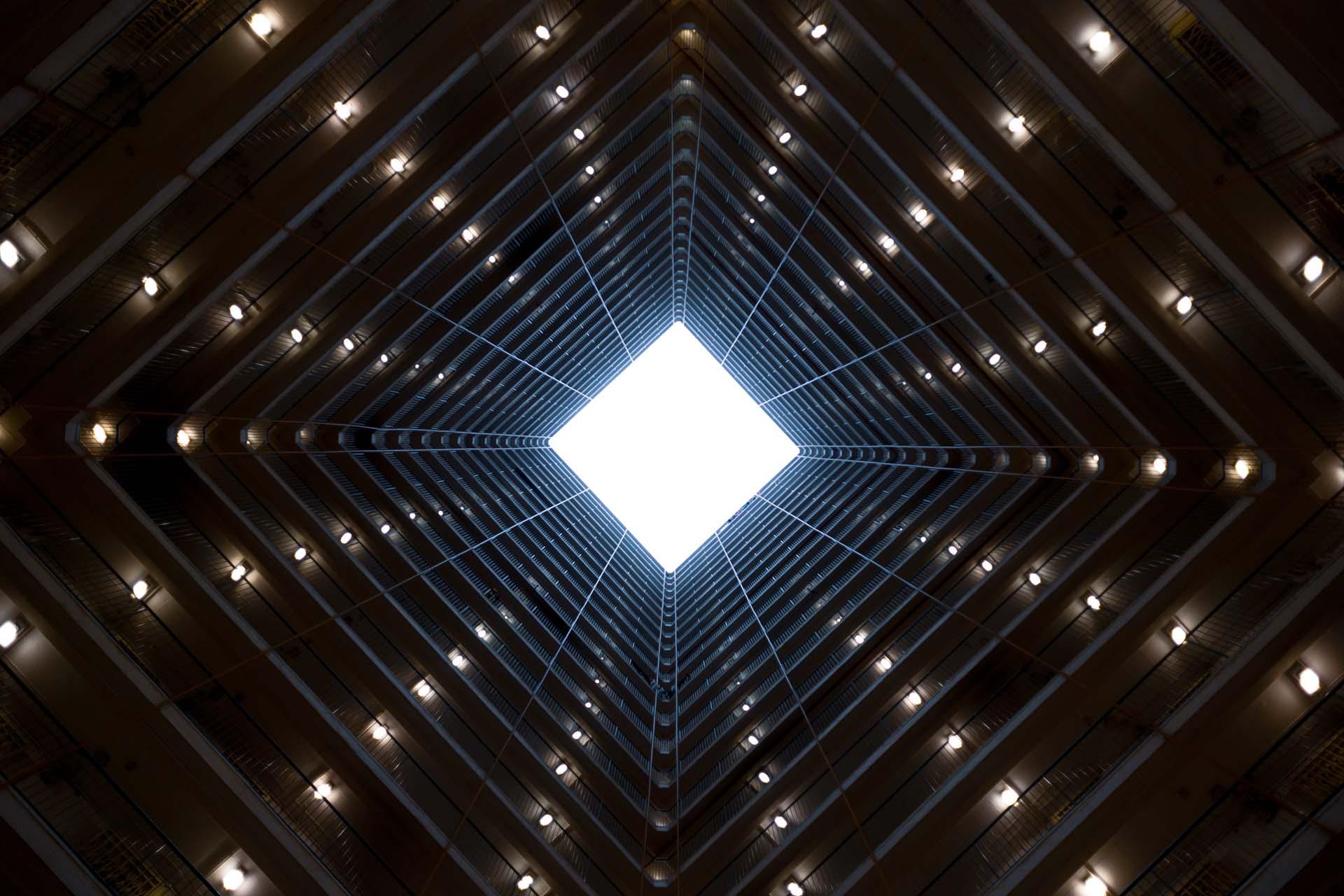 """t2informatik Blog: ExtendableEvents – erweiterbar in der Dimension """"Zeit"""""""