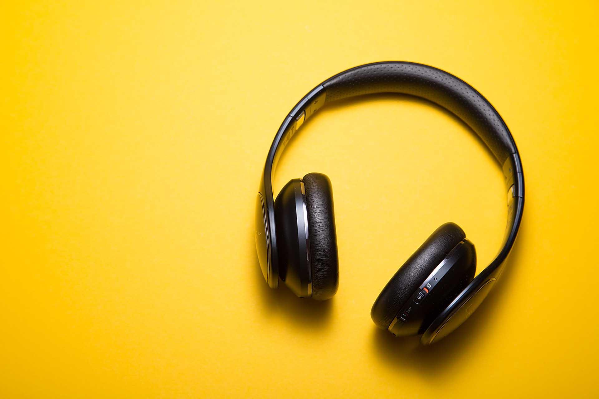 t2informatik Blog: Hidden Podcast Champions