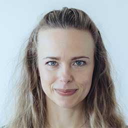 Nadja Obenaus