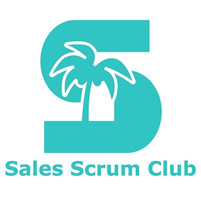 Sales Scrum Club - ein Blick, der sich lohnt