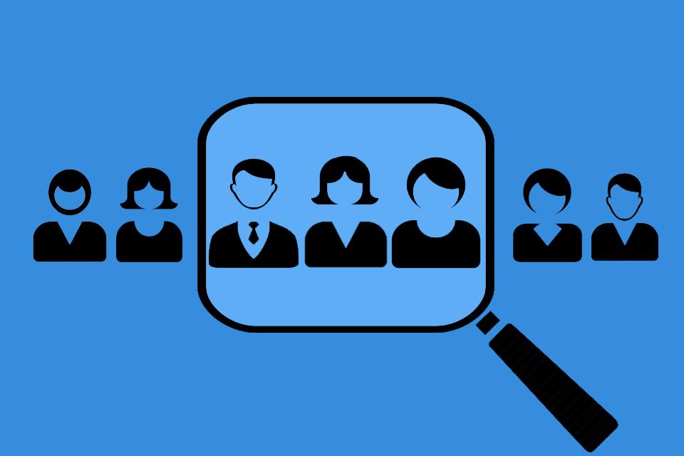 Wissen kompakt: Was ist eine Zielgruppe?