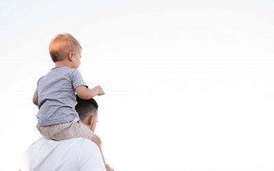 Elternzeit – Gesetze, Gefühle, Gewinnchancen