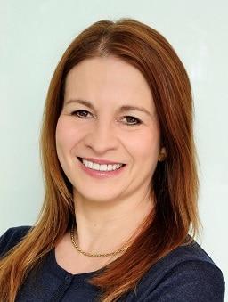 Dr. Marija Kopf