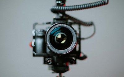 Movie oder Movement – Große Projekte bewegen!