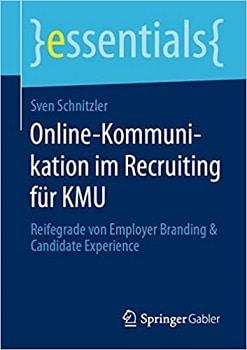 Online-Kommunikation im Recruiting - Blog - t2informatik
