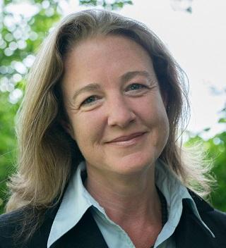 Kristin Eissfeldt