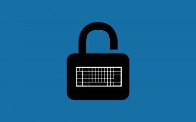 Sicheres Passwort gesucht