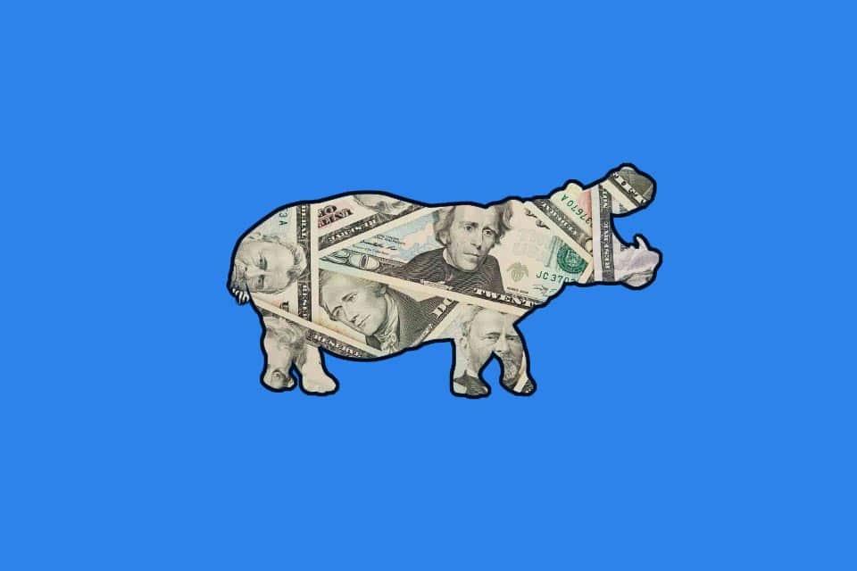 HIPPO-Effekt als kognitive Verzerrung durch die Highest Paid Person's Opinion
