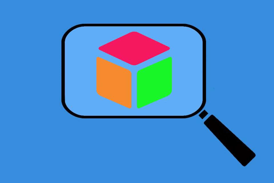 Produktziel - die qualitative Zielsetzung eines Produkts