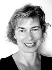 Renate Böck