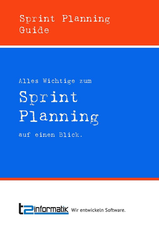 Sprint Planning Guide als Download