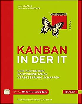 Kanban in der IT